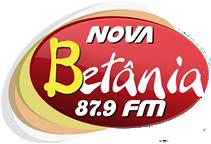 Nova Betânia FM 87,9